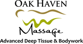 oakhaven-logo